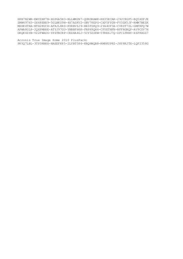 H8B7N2WR-EWYZNP7N-XGP6A5N3-BLLWM2N7-QURDRAWK-HH35ECAR-29JC8GP5-BQ5XZFJE ZMW497H3-SX68ENX9-5GLBKS9N-4X7ASKV2-UBV78EPG-CXP5F...