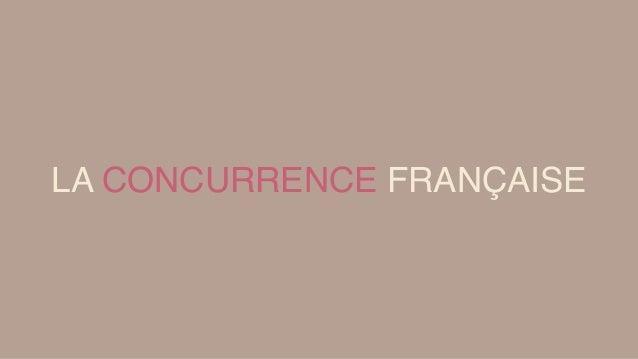 PLAT LA CONCURENCE 12€/mois Des séries en +24 2 millions d'abonnés Filiale d'Orange - Disponible sur les box : Orange, Vid...
