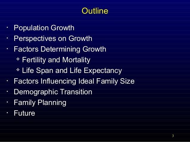 environmental science slides
