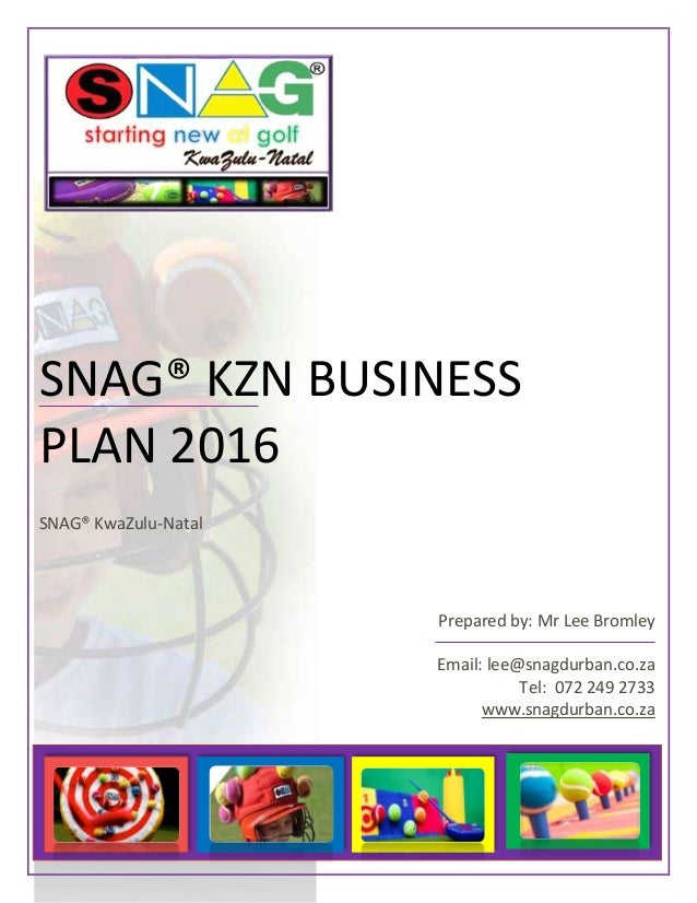 Business planners 2016 philippines