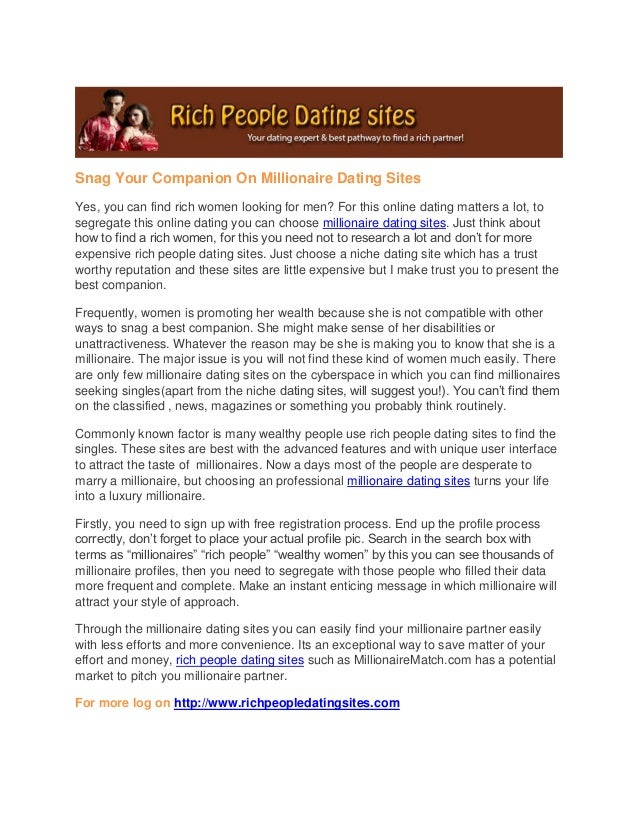 Find your partner on hookup sites