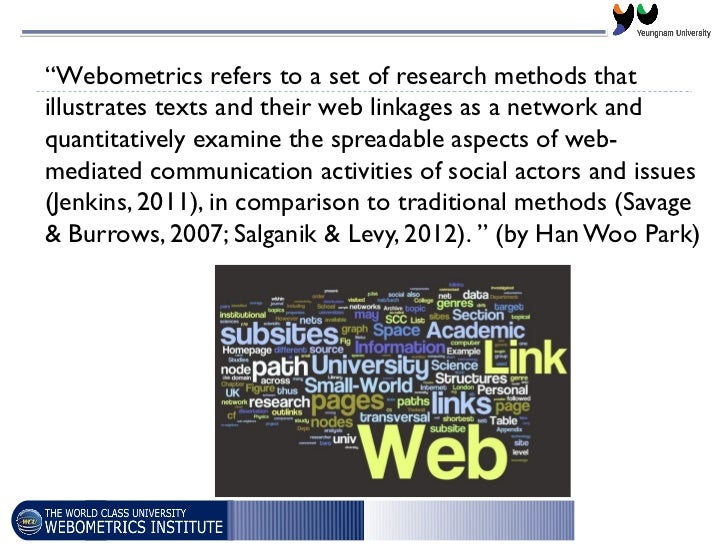 an analysis of communication in society Analysis of information and communication technology confidence and security are among the main pillars of the information society the challenge facing the countries and organizations is how to harness the potential of information and communication technology and channel it towards.