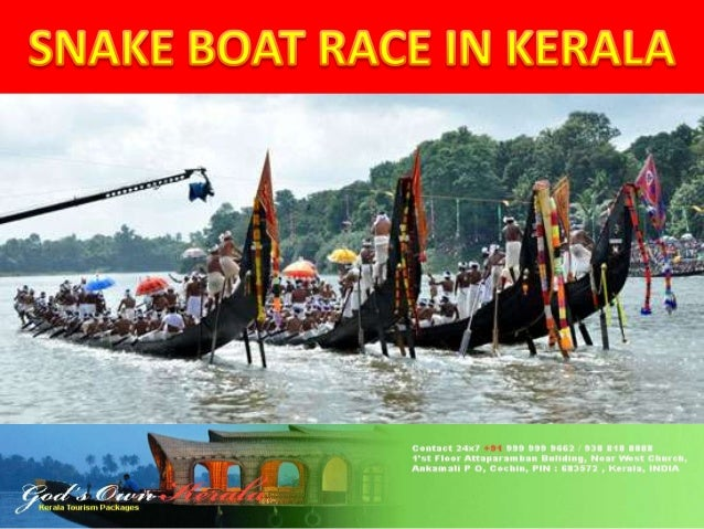 snake boats  Snake Boats The boats are referred to as snake boats because of their long and slender shape and rest assured...