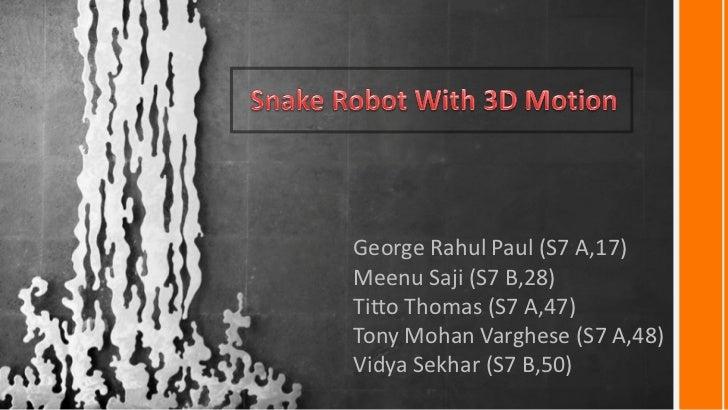 George Rahul Paul (S7 A,17)Meenu Saji (S7 B,28)Titto Thomas (S7 A,47)Tony Mohan Varghese (S7 A,48)Vidya Sekhar (S7 B,50)