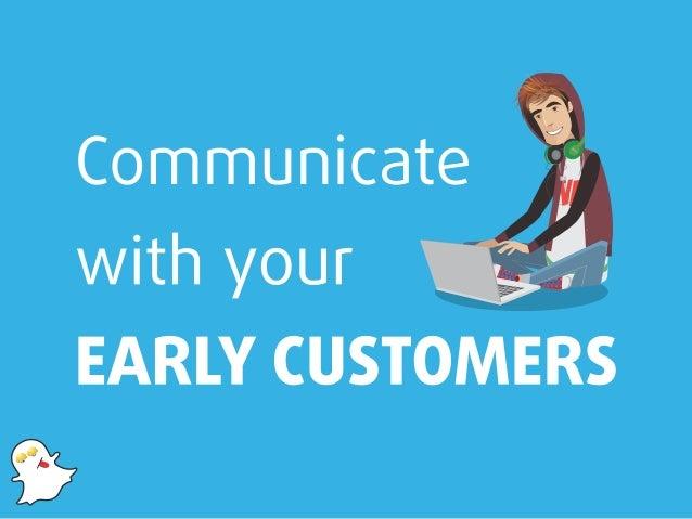 Snapchat Visual Marketing Strategy Slide 12
