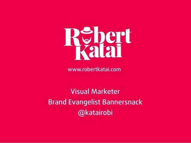 Snapchat Visual Marketing Strategy