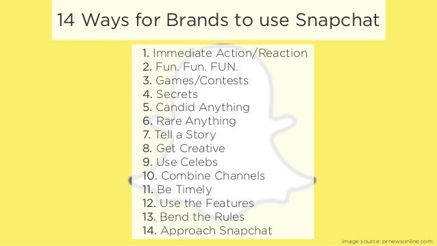 how to clear your story on snapchat