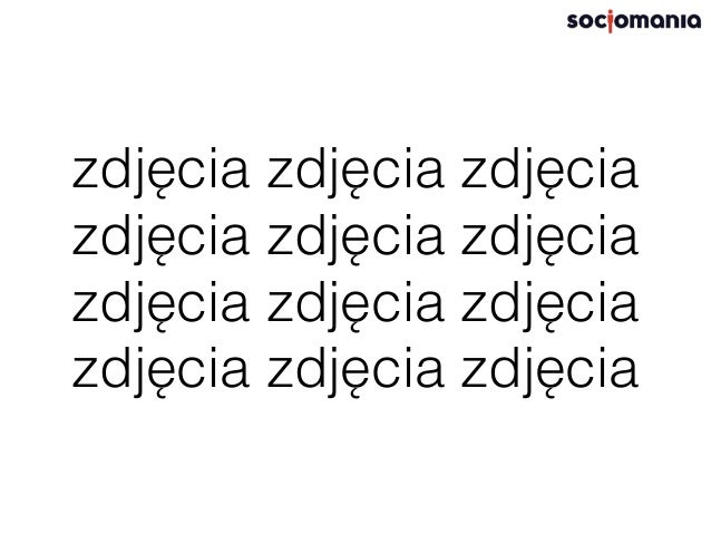 Rozwój serwisów społecznościowych desktop - kumulacja mamy 100 zdjęć, dodajemy na serwis (nasza-klasa.pl :>) i znajomi laj...