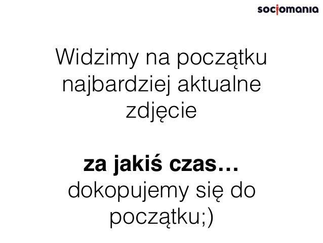 http://www.sport.pl/sport/1,64945,18093730,Sport_pl_pierwsza_sportowa_redakcja_na_Snapchacie.html