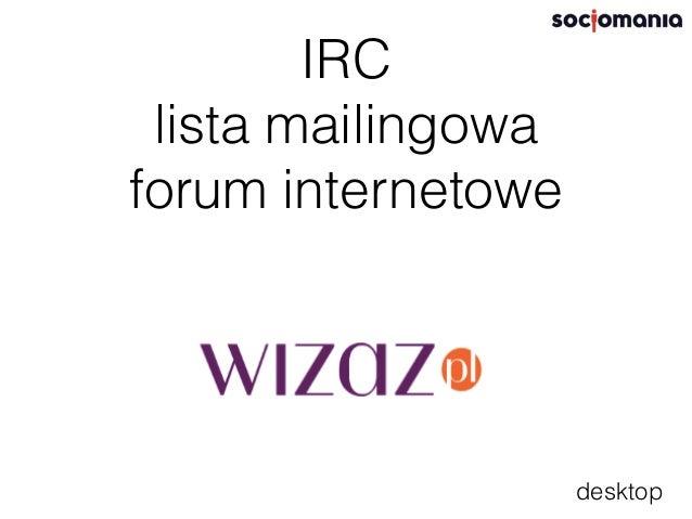 nk.pl, śledzik desktop później mobile