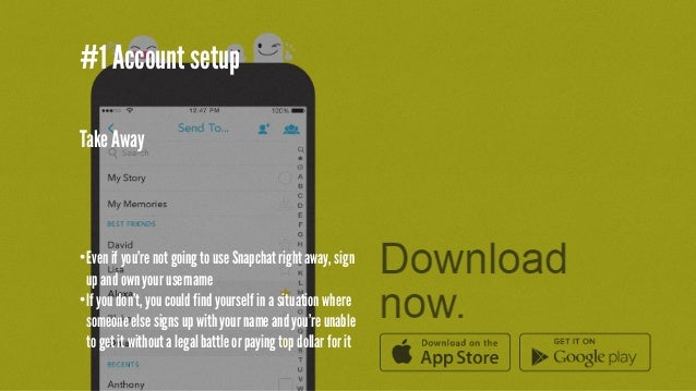 #2 Sending a Snap Camera icon by Aleksandr Vector  Video Camera icon by Hopkins When using Snapchat, there are two types ...