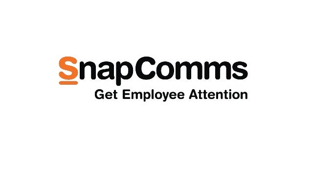 SnapComms • Over 1.3 million users • Over 450+ customers in 45+ countries • Used by Fortune 50 companies • Enterprise plat...