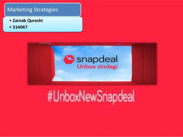 9fe7167e74d Snapdeal