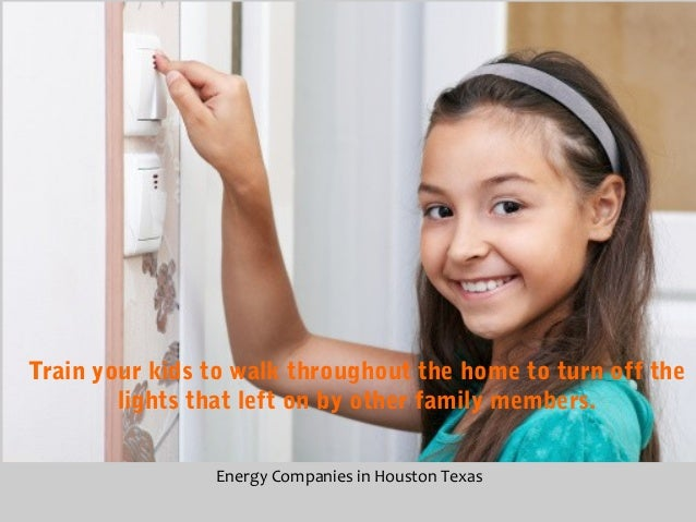 urging students to save electricity Energy conservation school ideas save energy, energy conservation lightswitch decal what can k-12 students do about energy conservation.