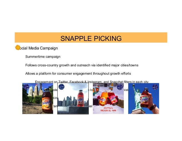 snapple case Become a loader at dr pepper snapple group  did you know that a  case of 2 liter bottles can weigh 35 pounds, and our warehouse loaders handle.