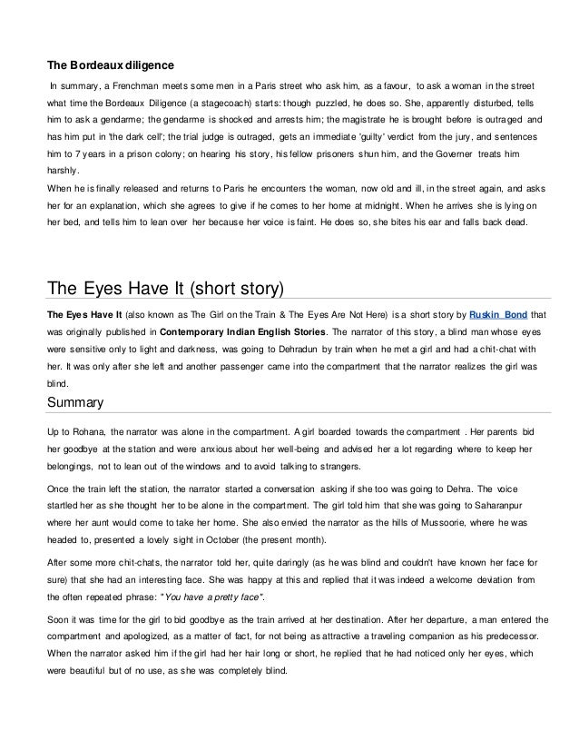 what goes in the introduction of a book report The bps books blog become a better writer  if a preface is about the book as a book, the introduction is about the content of the book.
