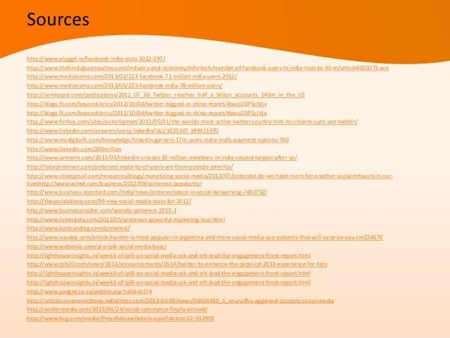 http://www.newmediatrendwatch.com/world-overview/101-ecommerce?showall=1http://www.netscribes.com/pressReleases/e-Commerce...
