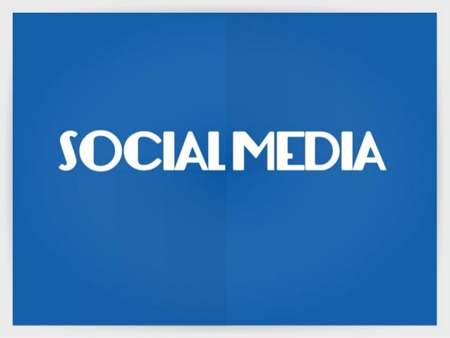 LinkedIN CITY X/ ISE DISTRIBUTION  2.7+Mn 9 2,':  2.5+Mn 3252 2«08+Mn 33$  Chennai Kolkata  'All figures in Millions '