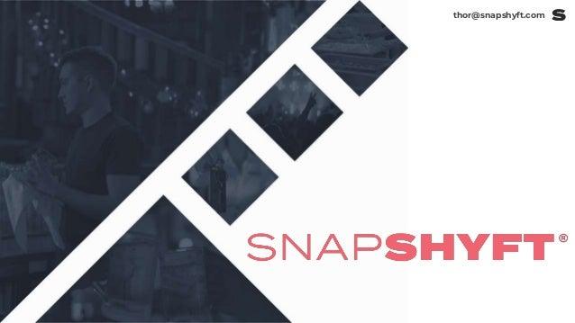 thor@snapshyft.com