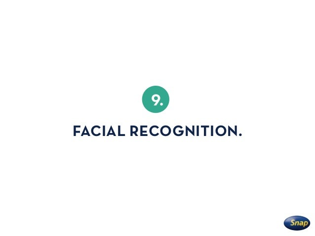 Humans have evolved with a subconscious ability to read facial expressions and designers can use this to set a particular ...