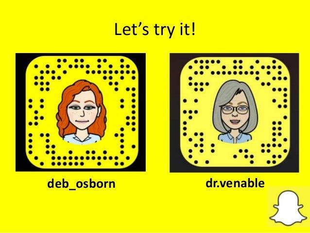 Let's try it! dr.venabledeb_osborn