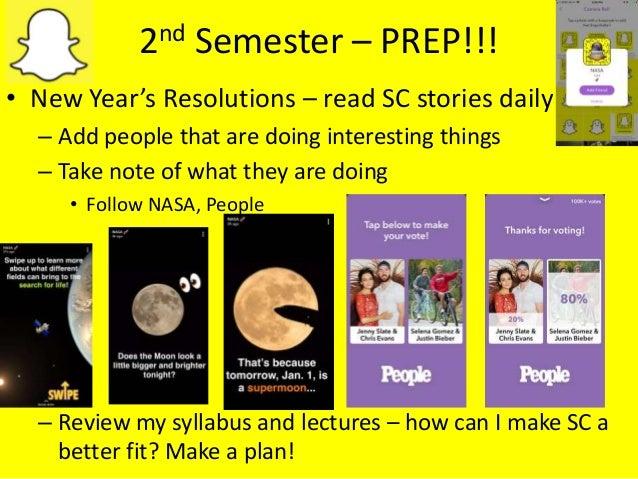 3rd Semester BUT…