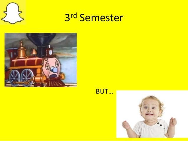 Melissa's Class