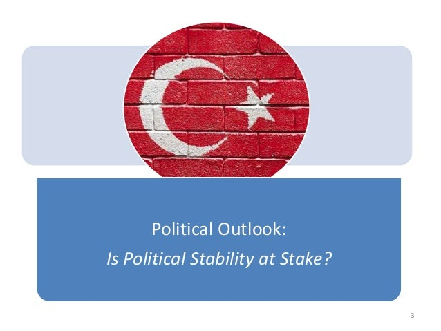 economic and political outlook in egypt While the majority of terrorism remains confined to north sinai, bombings in cairo reveal that terrorist groups are capable of hurting egypt inland as well.