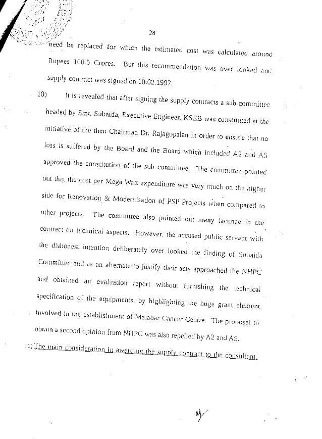 Snc-lavalin-cbi-court-judgement