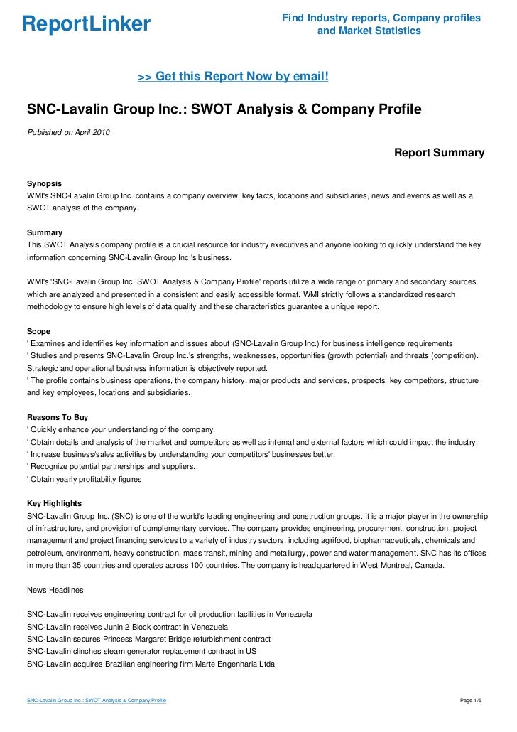 south african breweries strengths and weaknesses papers