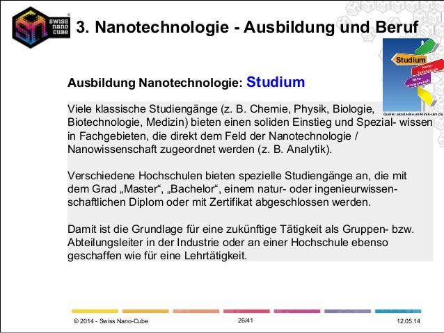 Snc modul ausbildung und beruf for Physik studium nc