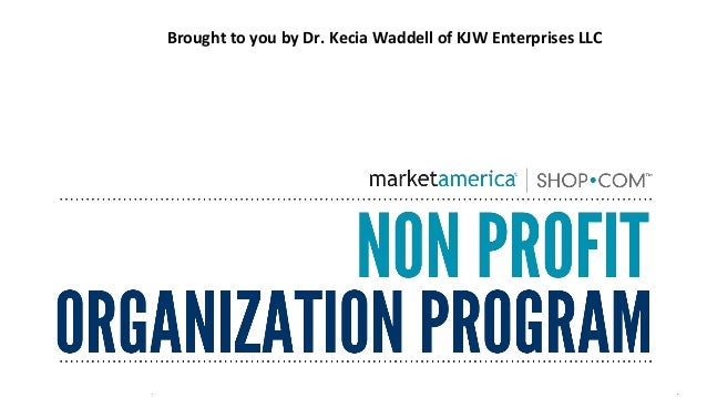 Brought to you by Dr. Kecia Waddell of KJW Enterprises LLC