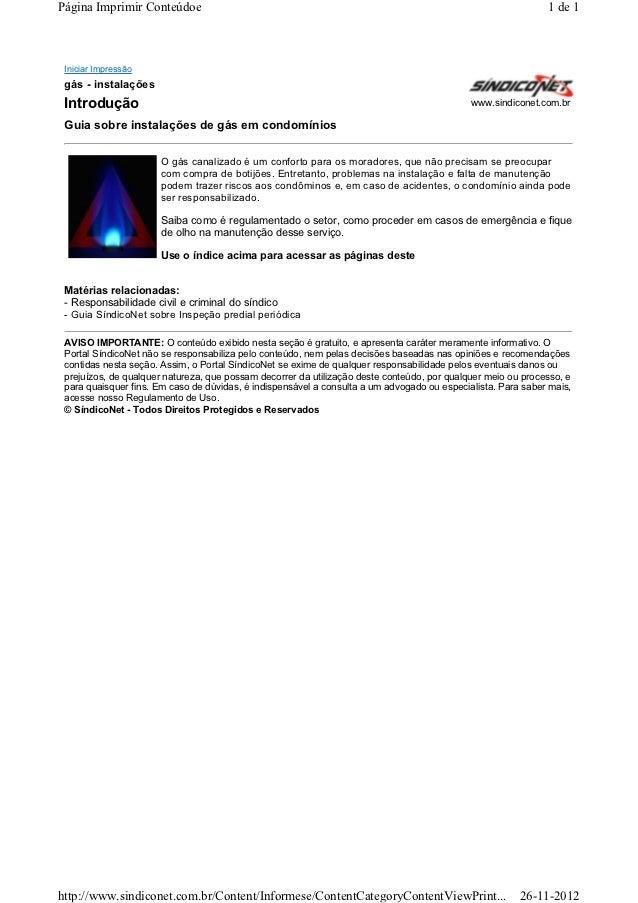 Página Imprimir Conteúdoe                                                                                     1 de 1 Inici...