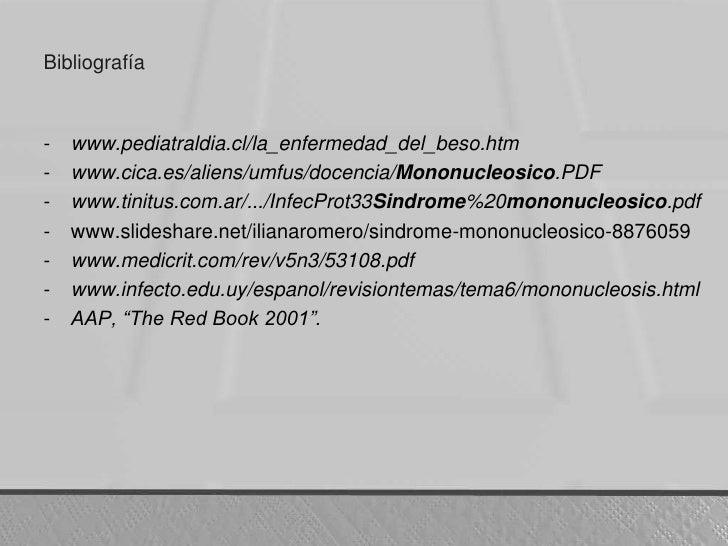 Enfermedad del beso pdf creator