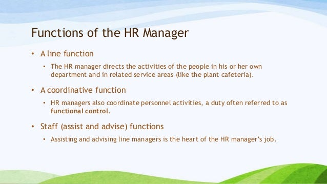 Managing People (Human Resource Management for NGOs)