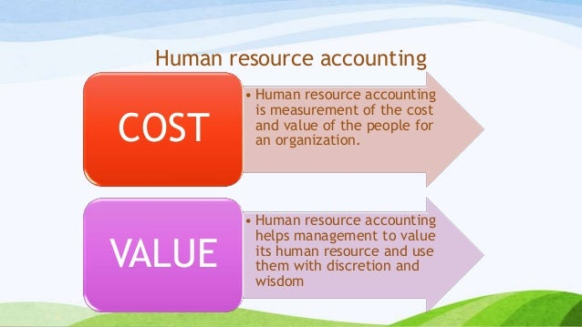 management accounting methods for wcp discuss essay Management accounting uses analytical techniques to help the management  build on positive variances and manage the negative ones.