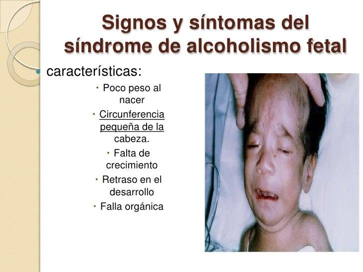 Los medios públicos y el alcoholismo