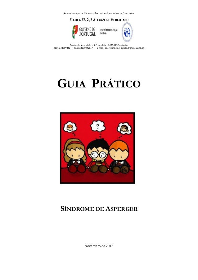 AGRUPAMENTO DE ESCOLAS ALEXANDRE HERCULANO - SANTARÉM ESCOLA EB 2,3 ALEXANDRE HERCULANO Quinta do Mergulhão – Srª. da Guia...