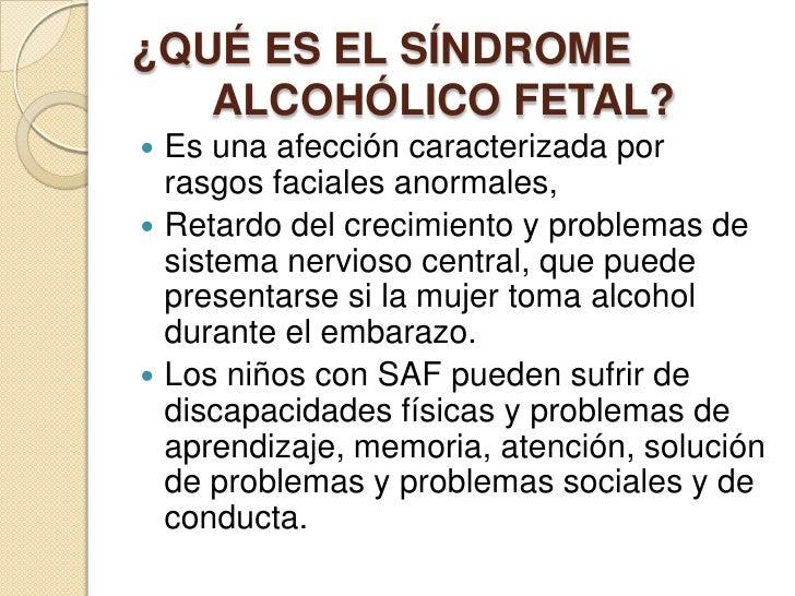 Que preparados usan para la codificación del alcoholismo