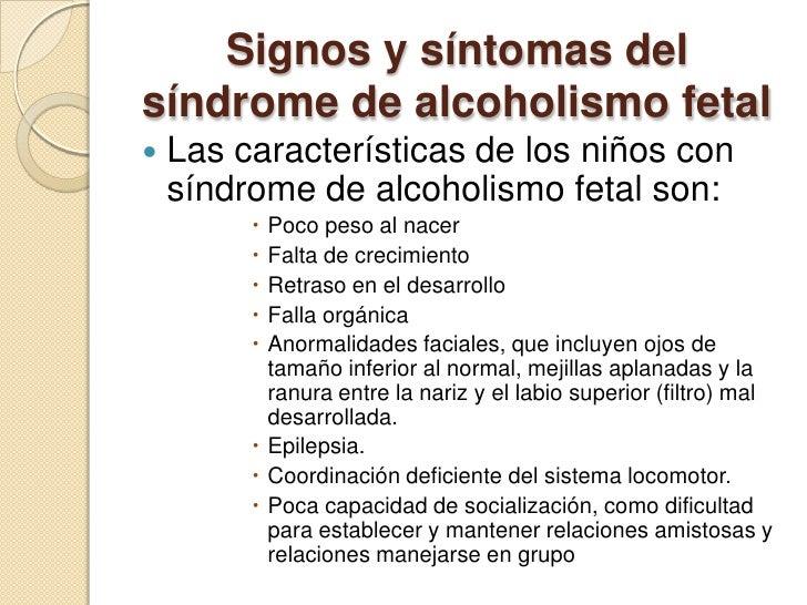 La codificación del alcohol nezhin