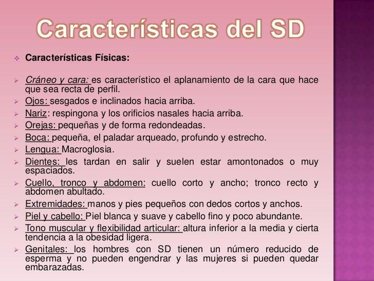    Problemas médicos:   Disfunción tiroidea   Cardiopatías   Desórdenes gastrointestinales   Obesidad   Leucemia   ...