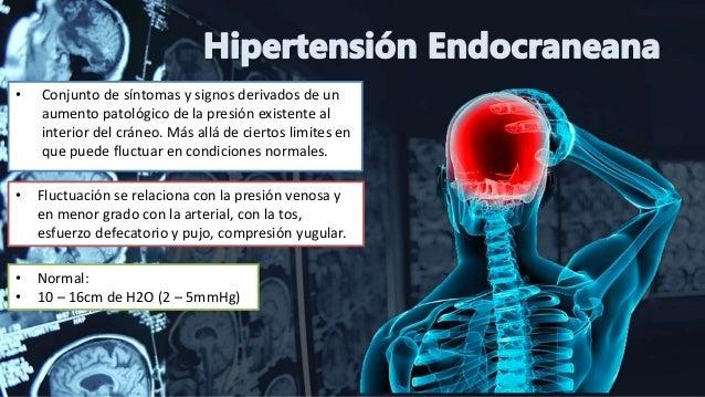 Qué son Hipertensión portal ?