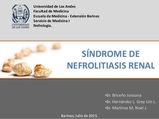 •Br. Briceño Joissana •Br. Hernández L. Grey Lim L. •Br. Martínez M, Noel J. Universidad de Los Andes Facultad de Medicina...