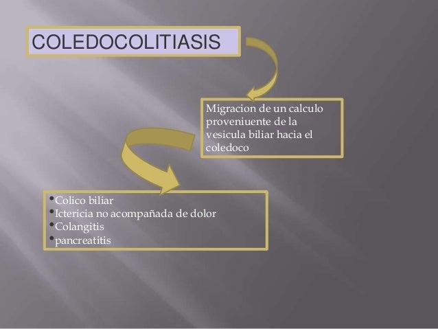 El ungüento a la psoriasis volosyanoy las partes de la cabeza