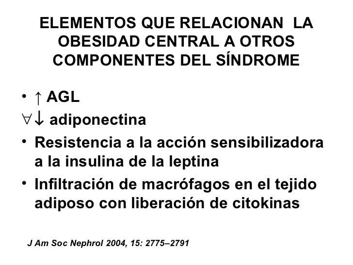 acido urico normal en la mujer el aceite de pescado tiene acido urico frutas diureticas para el acido urico