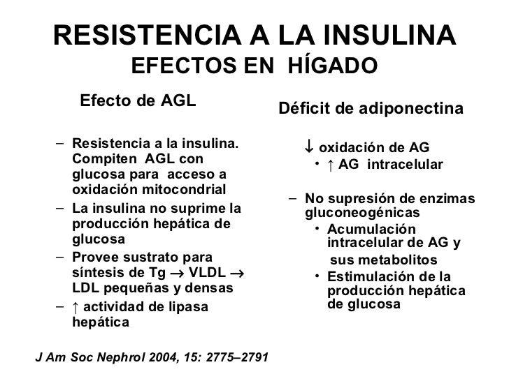 pueden ser las nueces perjudiciales para el acido urico lista de alimentos acido urico cristales acido urico moderados orina