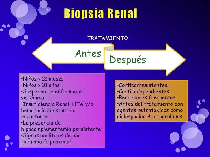Tromboembolismo    Movilización, corrección          Evitar punción de arterias o venas      de hipovolemia y la          ...
