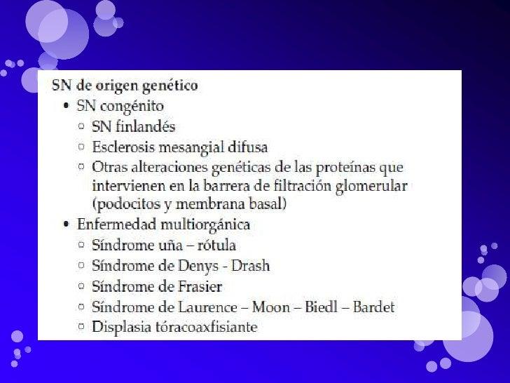 Anamnesis y examen         físico detallado                                      LES, Púrpura de         Enfermedades     ...