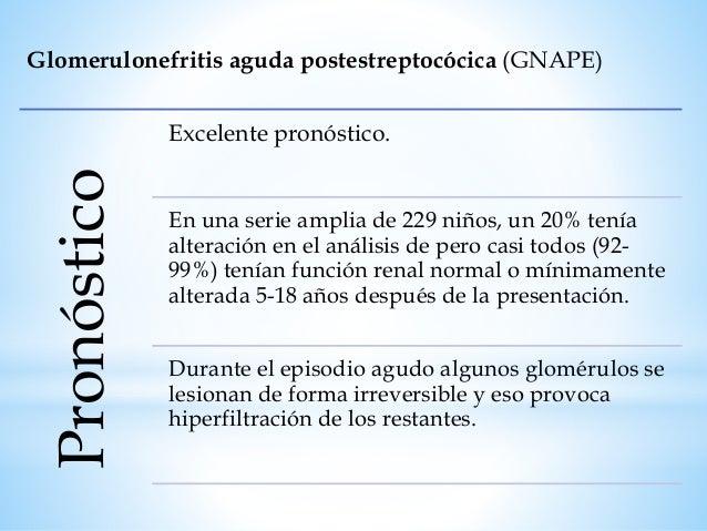 INTRODUCCIÓN Enfermedades renales que aumentan la permeabilidad a través de la barrera de filtración glomerular El Diagnos...