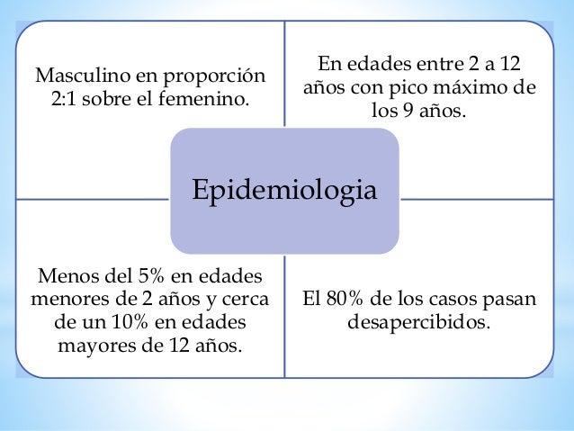Causas Etiológicas 1. Glomerulonefritis aguda postestreptocócica (GNAPE) Epidemiología la causa más común de SN en niños (...